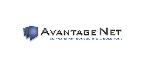 Avantage Net