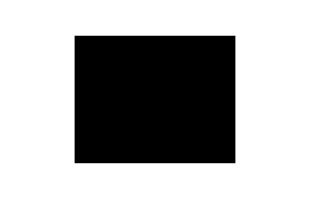 ESPACE PRESSE AEROCAMPUS
