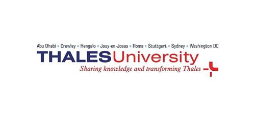 Thales University