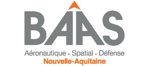 Logo BAAS Pour Site-01