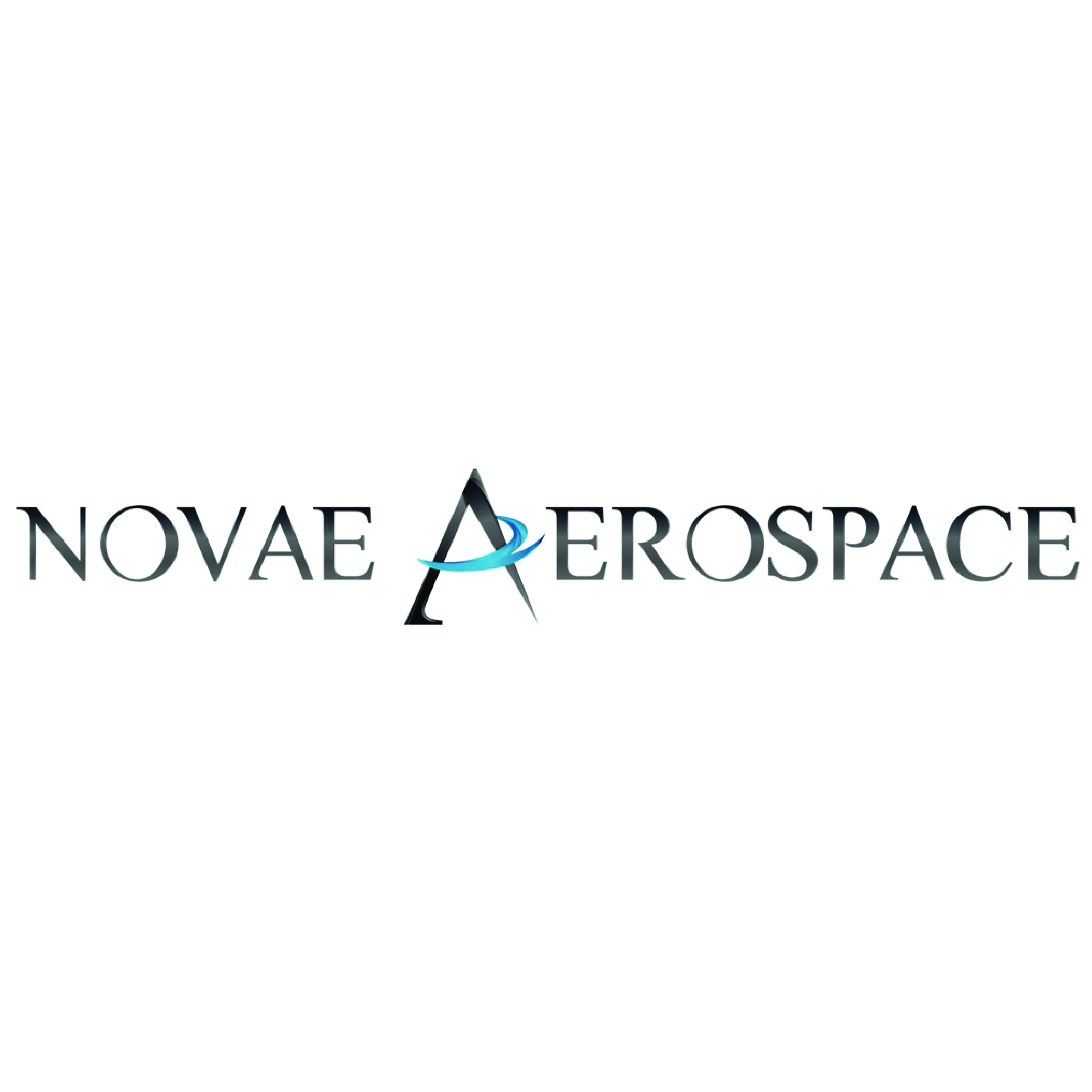 NOVAE AEROSPACE