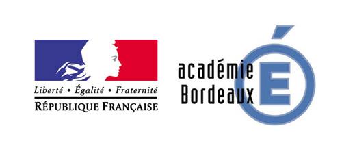 Académie Bordeaux
