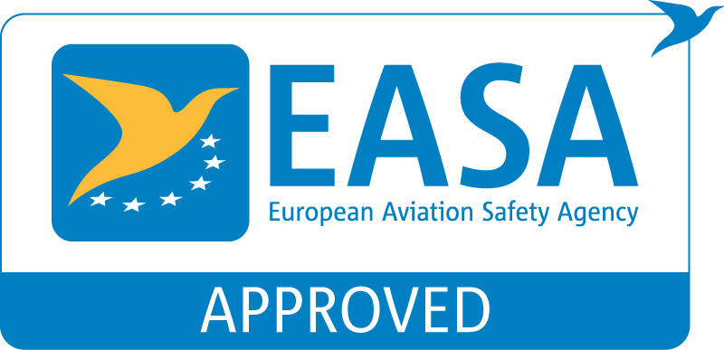 EASA-approved-marking_png