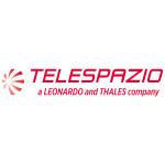 Telespazio