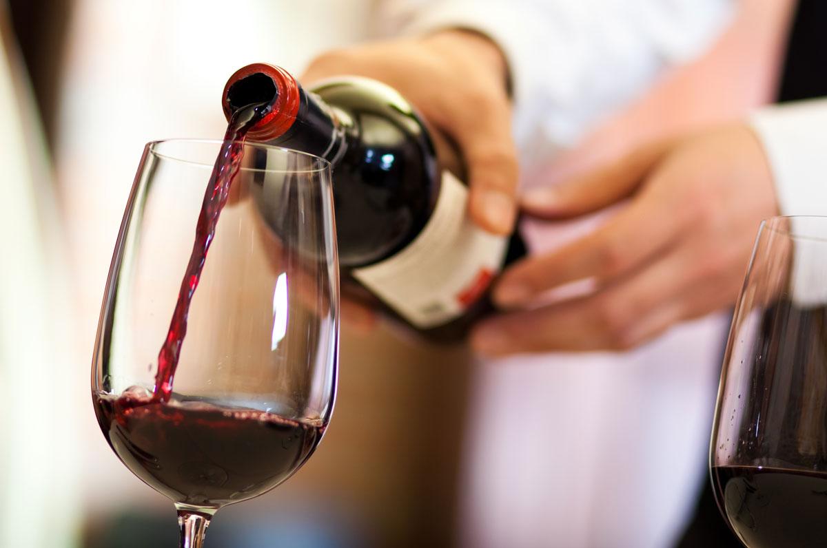 Prestations Complémentaires | Degustations De Vin Aerocampus