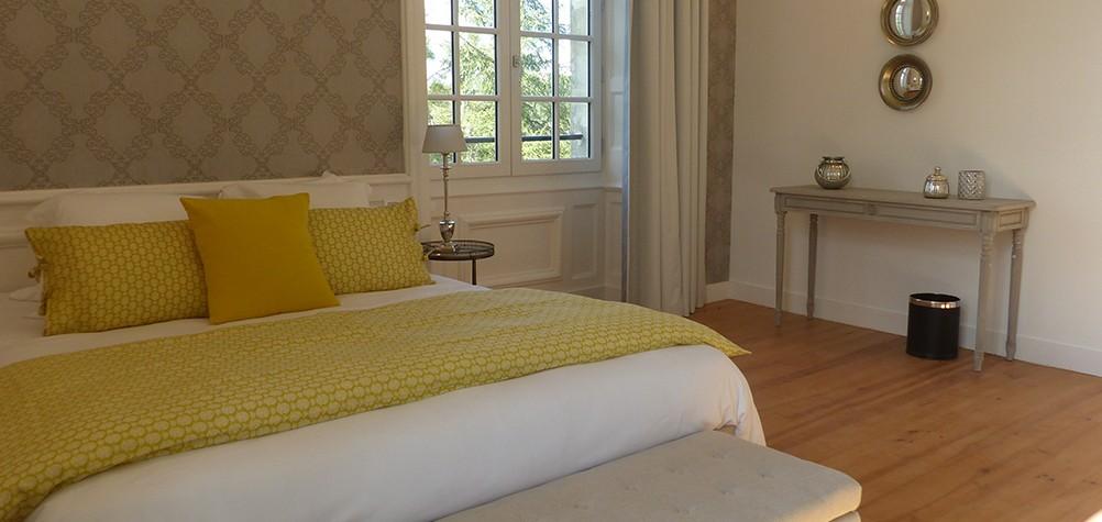 Hotel Bonneval