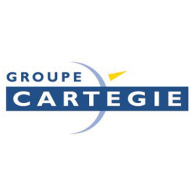 Logo Cartegie