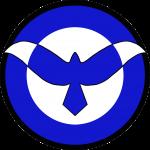 Logo Skybirdsview