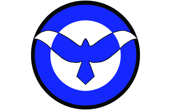 Logo Skybirdsview – Web