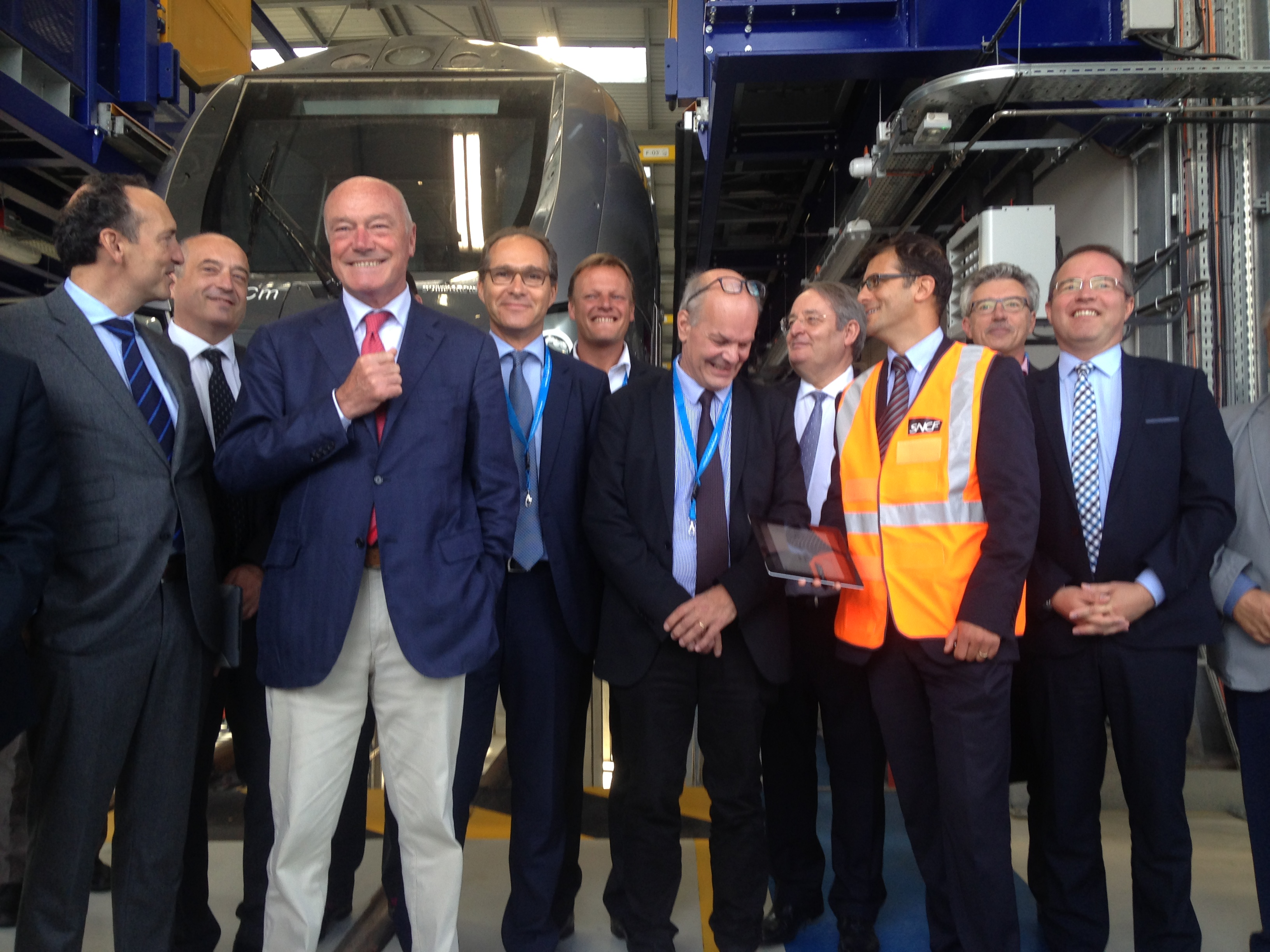 sncf-inauguration-technicentre