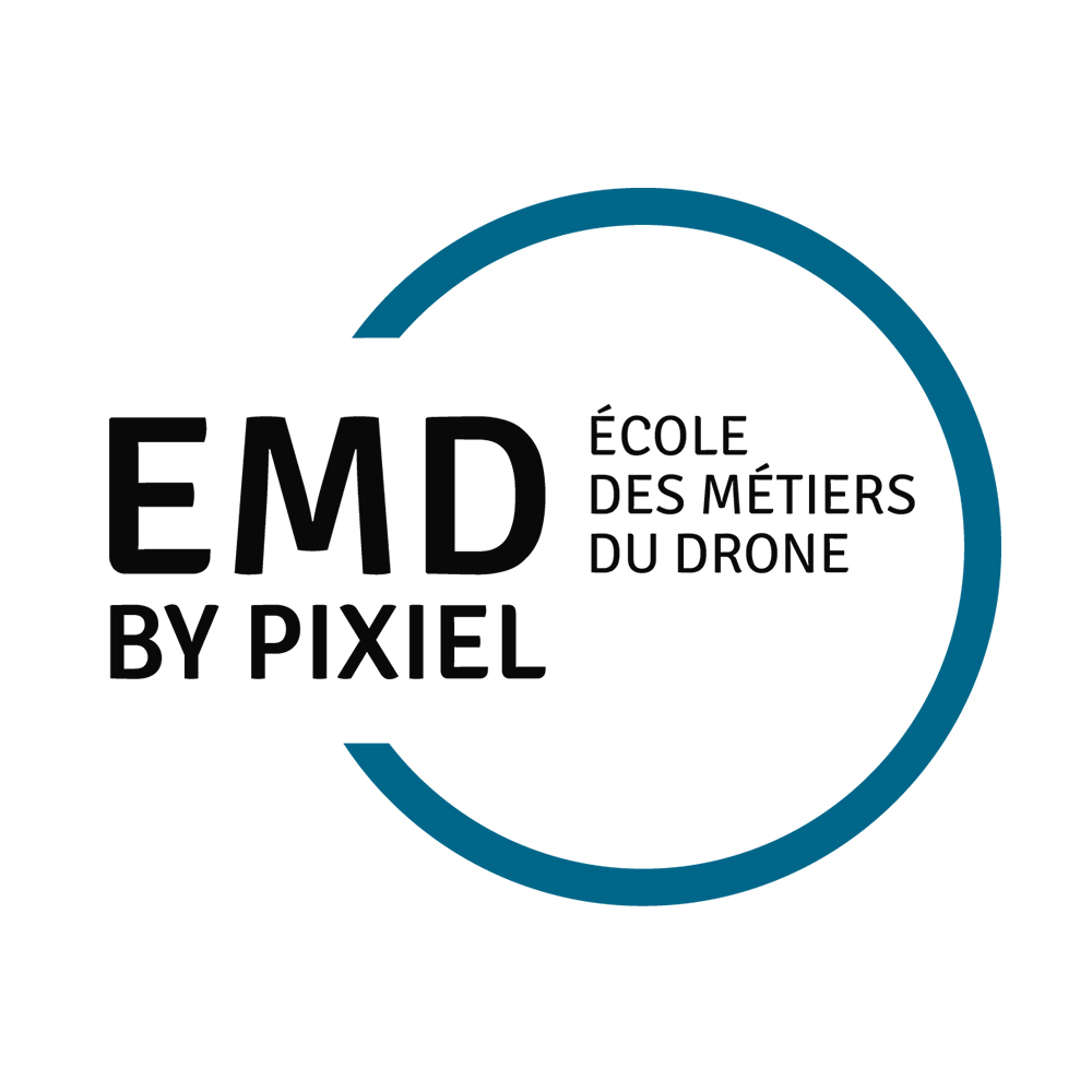 Ecole Des Métiers Du Drone