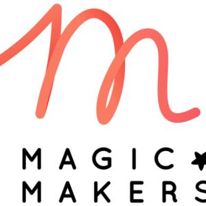 AEROCAMPUS JUNIOR – Séjour CODE Campus Par Magic Makers