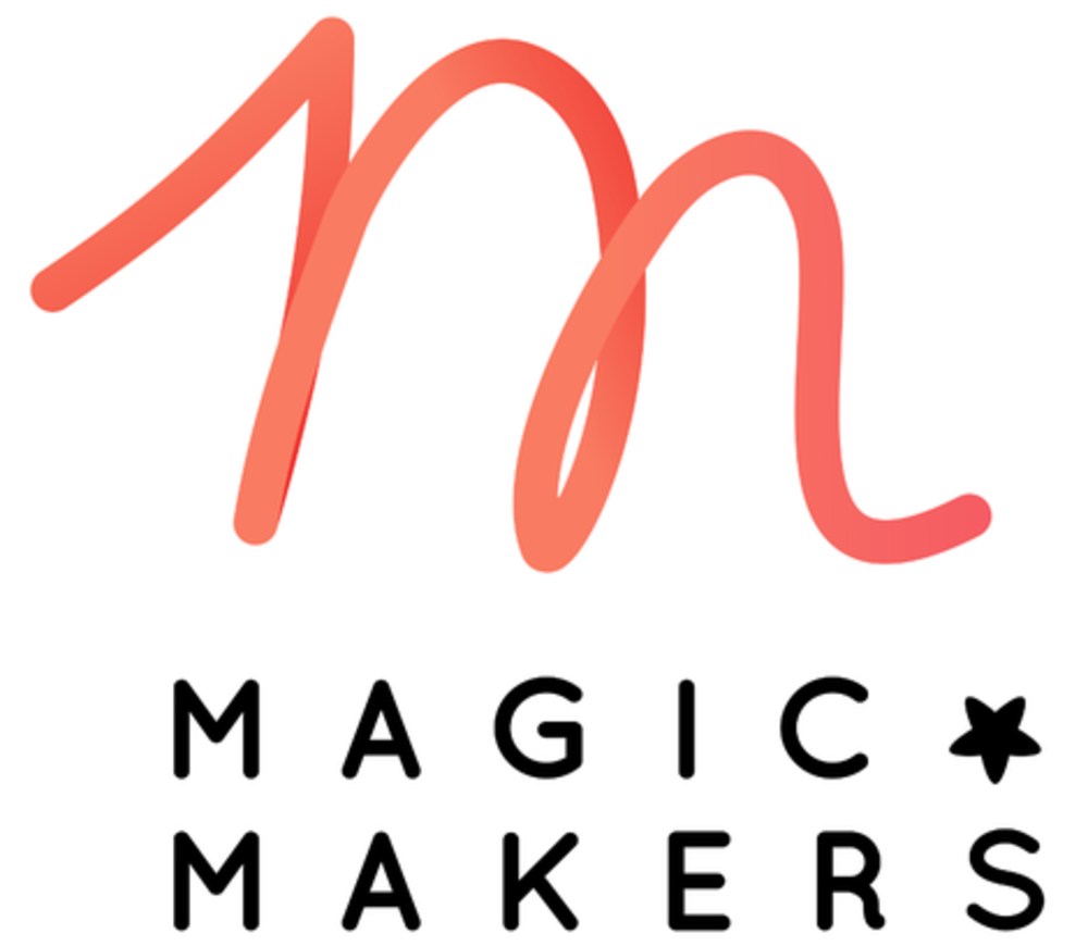 AEROCAMPUS JUNIOR – Séjour CODE Campus Par Magic Makers