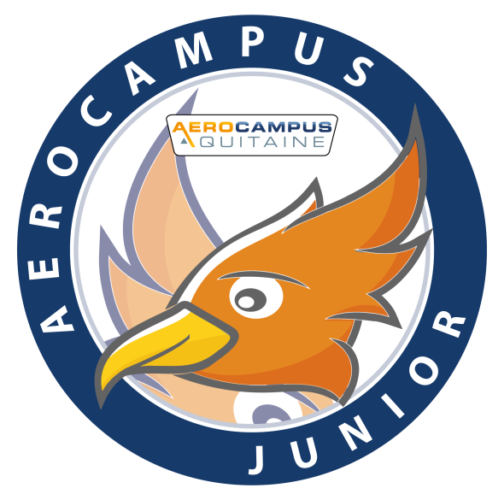 AEROCAMPUS Junior