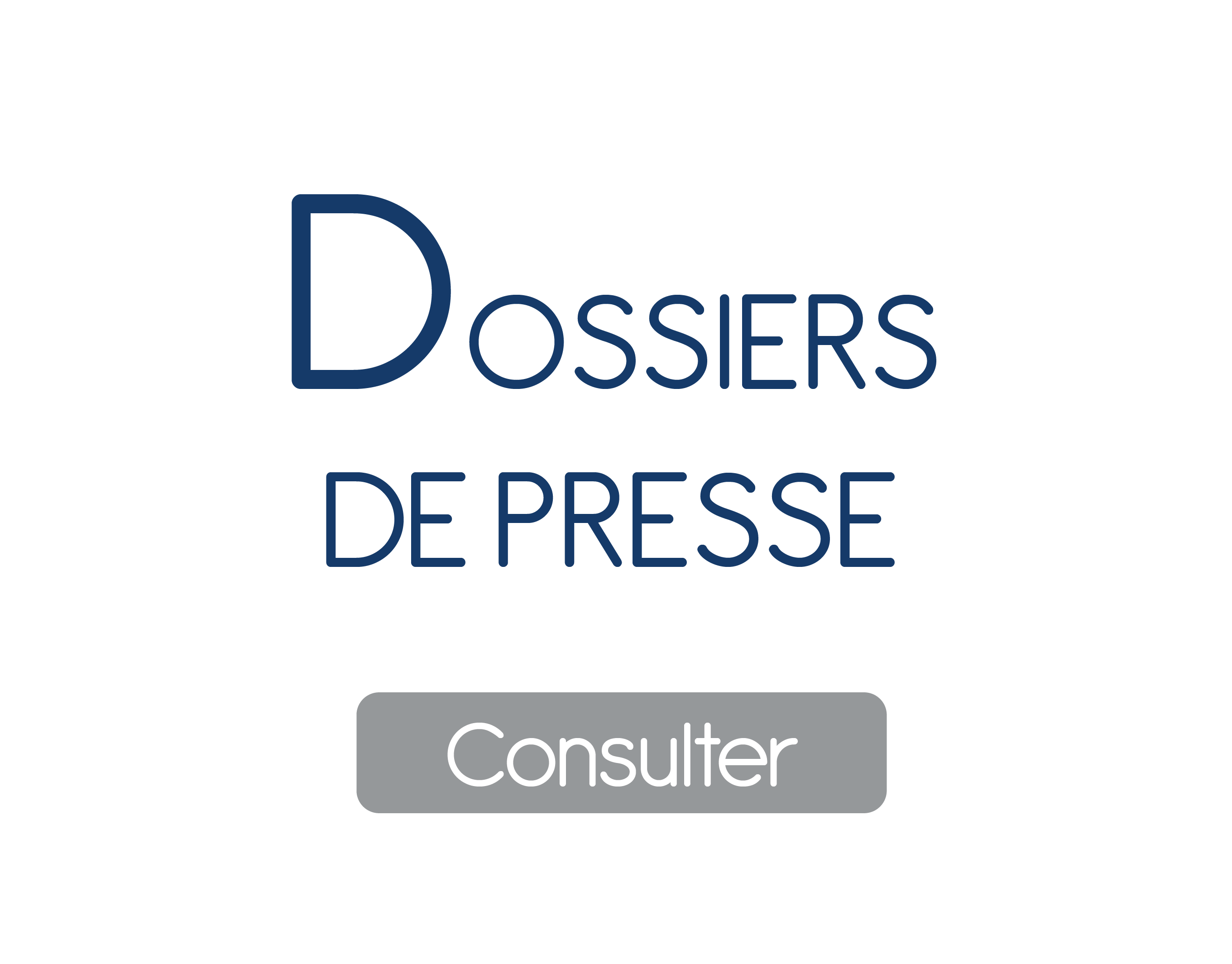 Dossiers Presse-02