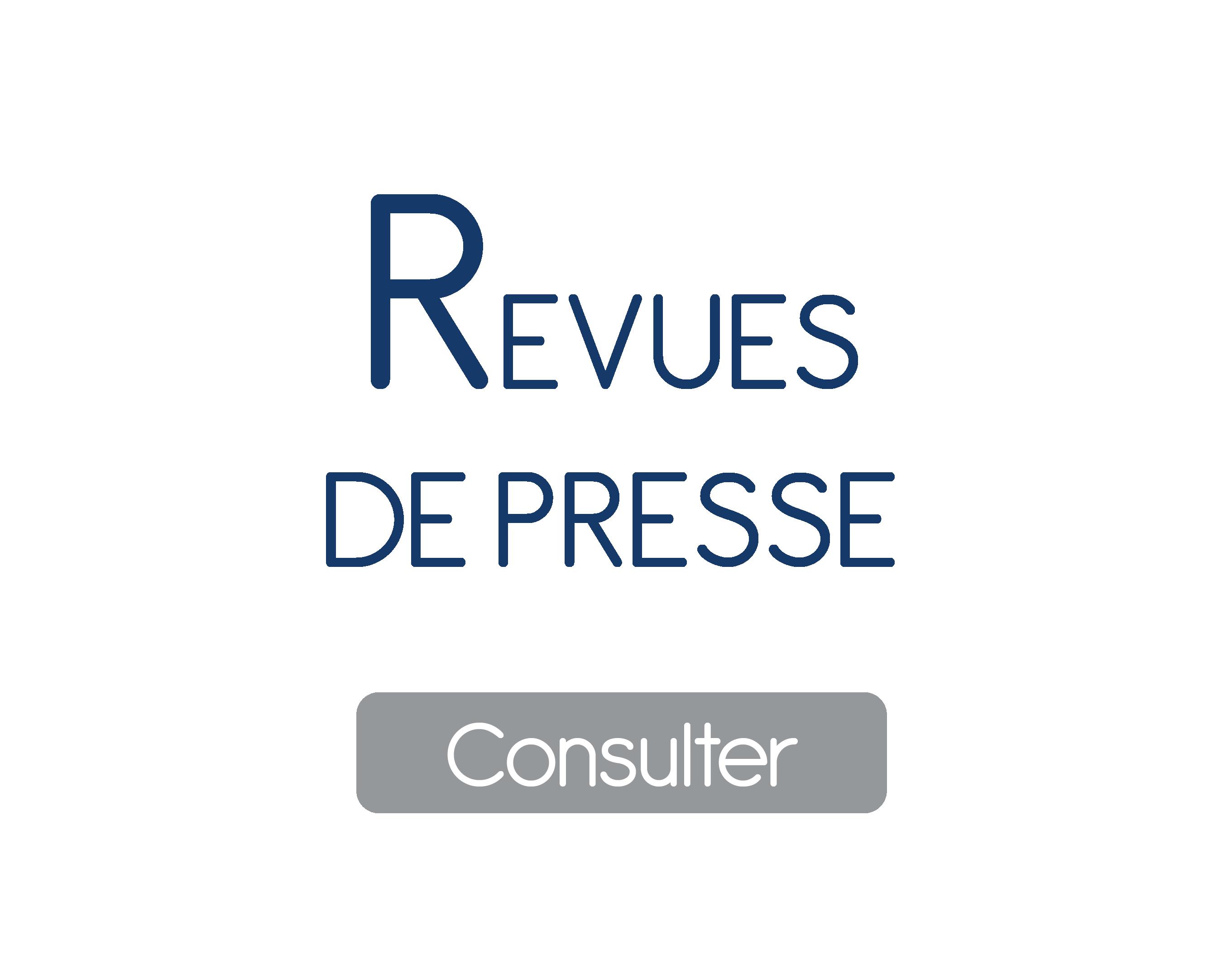 Revues De Presse-03