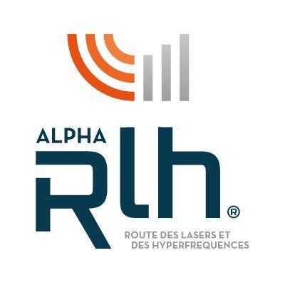 ALPHA RLH
