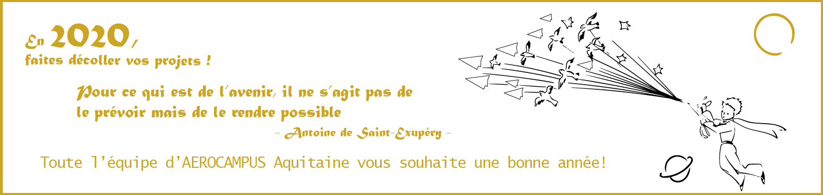 Slide_web_BonneAnnée2020-01