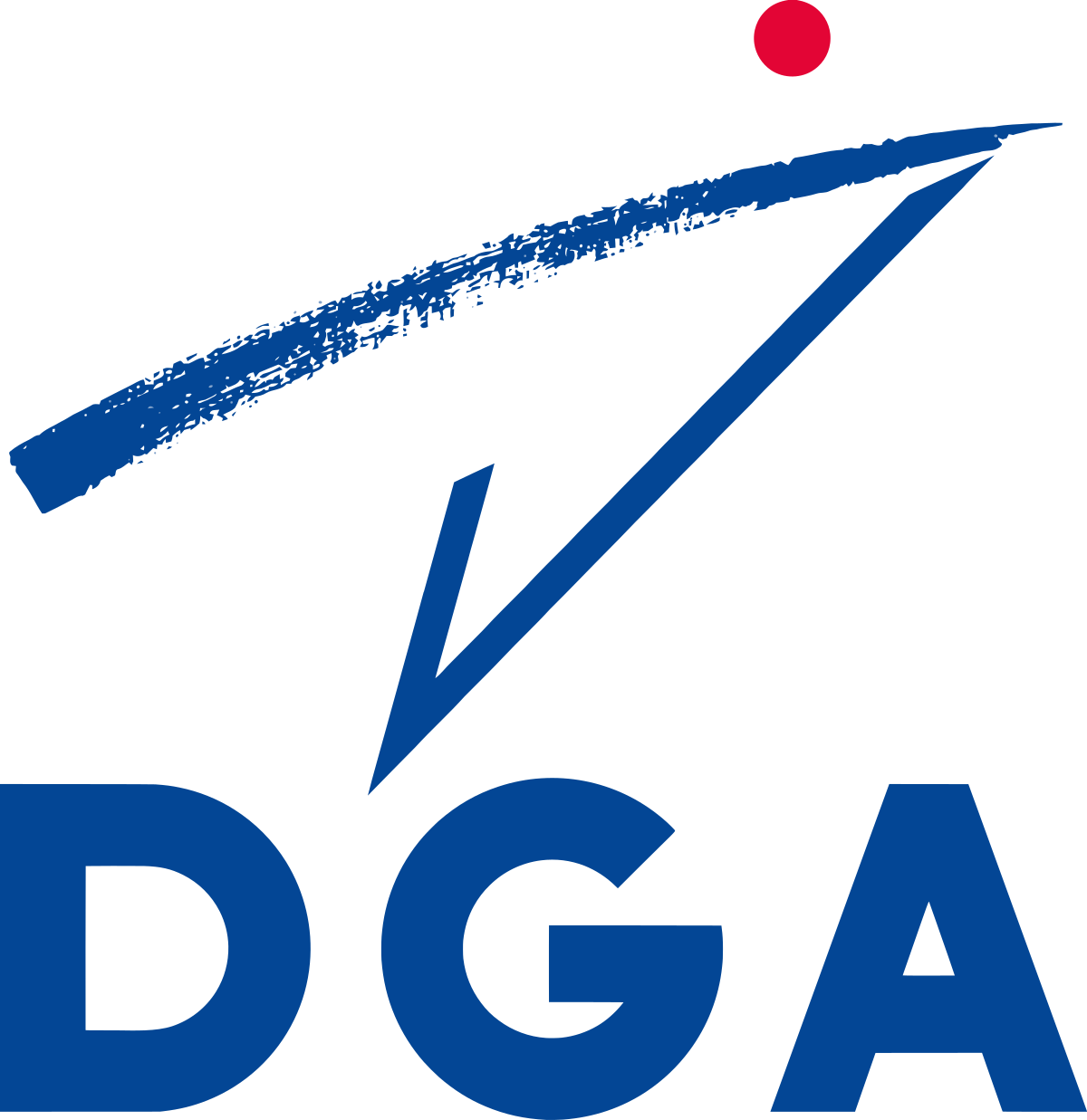OFFRES D'EMPLOI CDI – DGA-EM