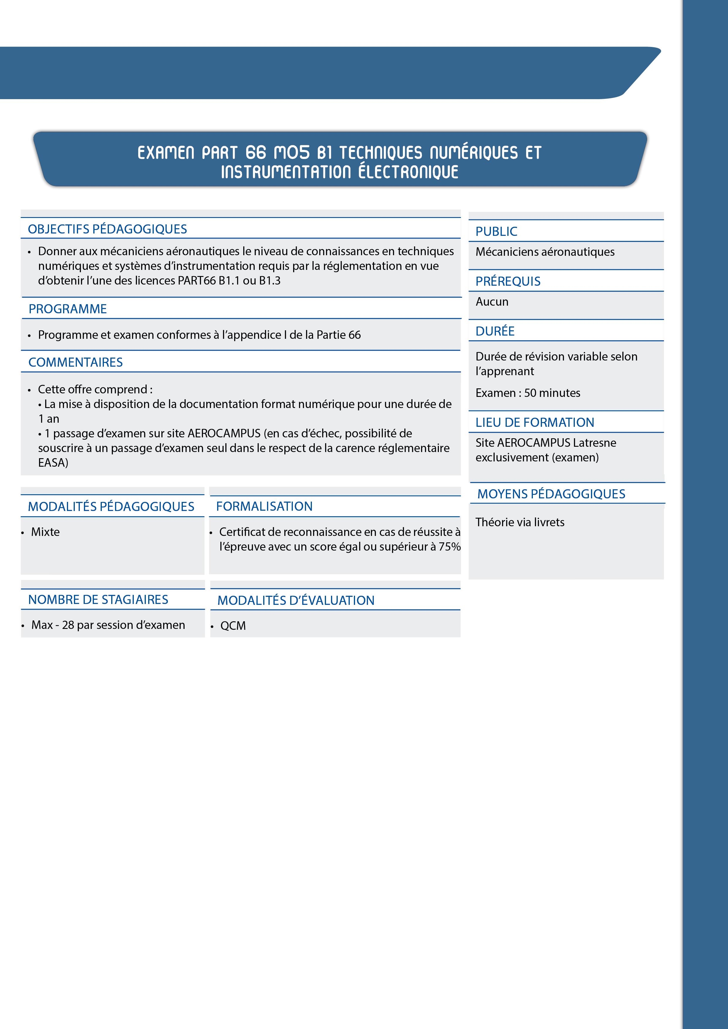 CATALOGUE FORMATIONS CONTINUES AEROCAMPUS_Ed2020_HD37