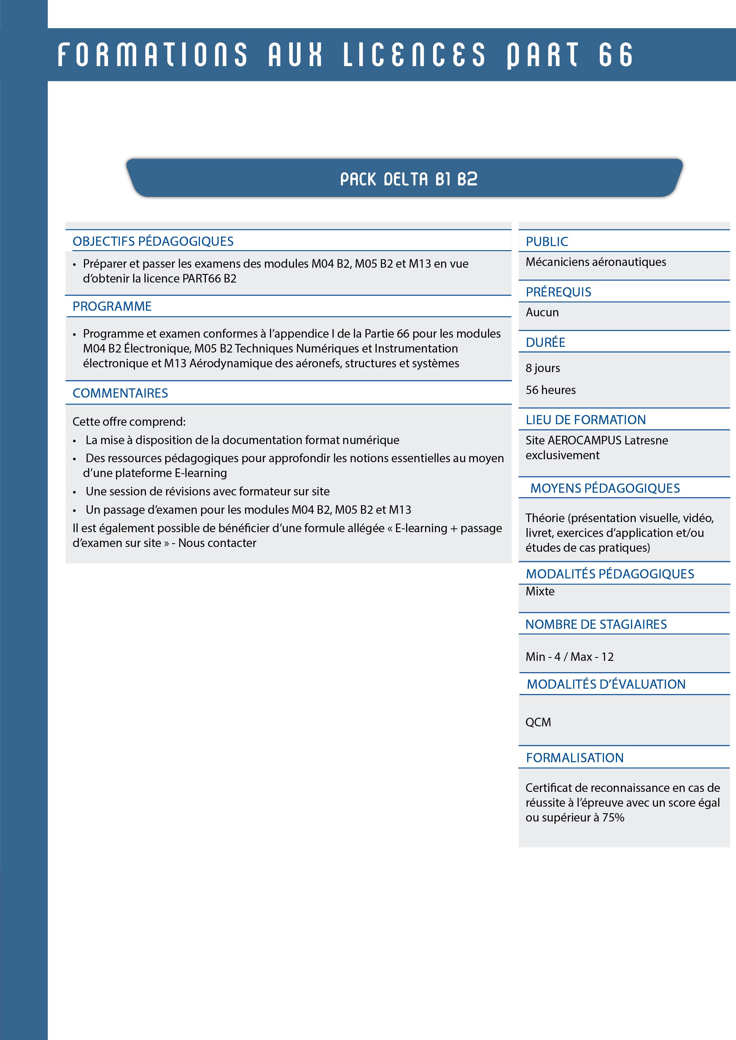 CATALOGUE FORMATIONS CONTINUES AEROCAMPUS_Ed2020_HD54