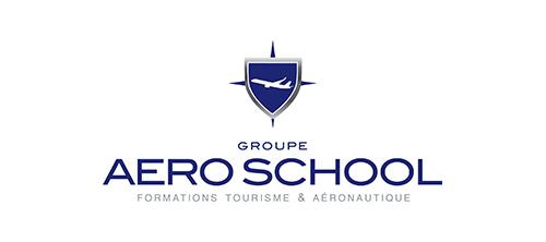 Aero School