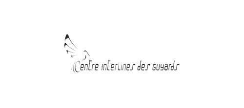Centre Interlines des Guyards
