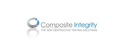 Composite integrity
