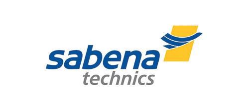Sabena technics