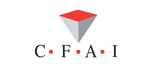 C.F.A.I