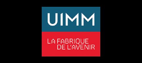 Logo UIMM-01-01