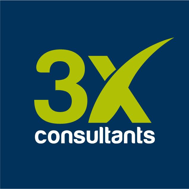 3X Consultants