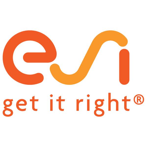 ESI Group