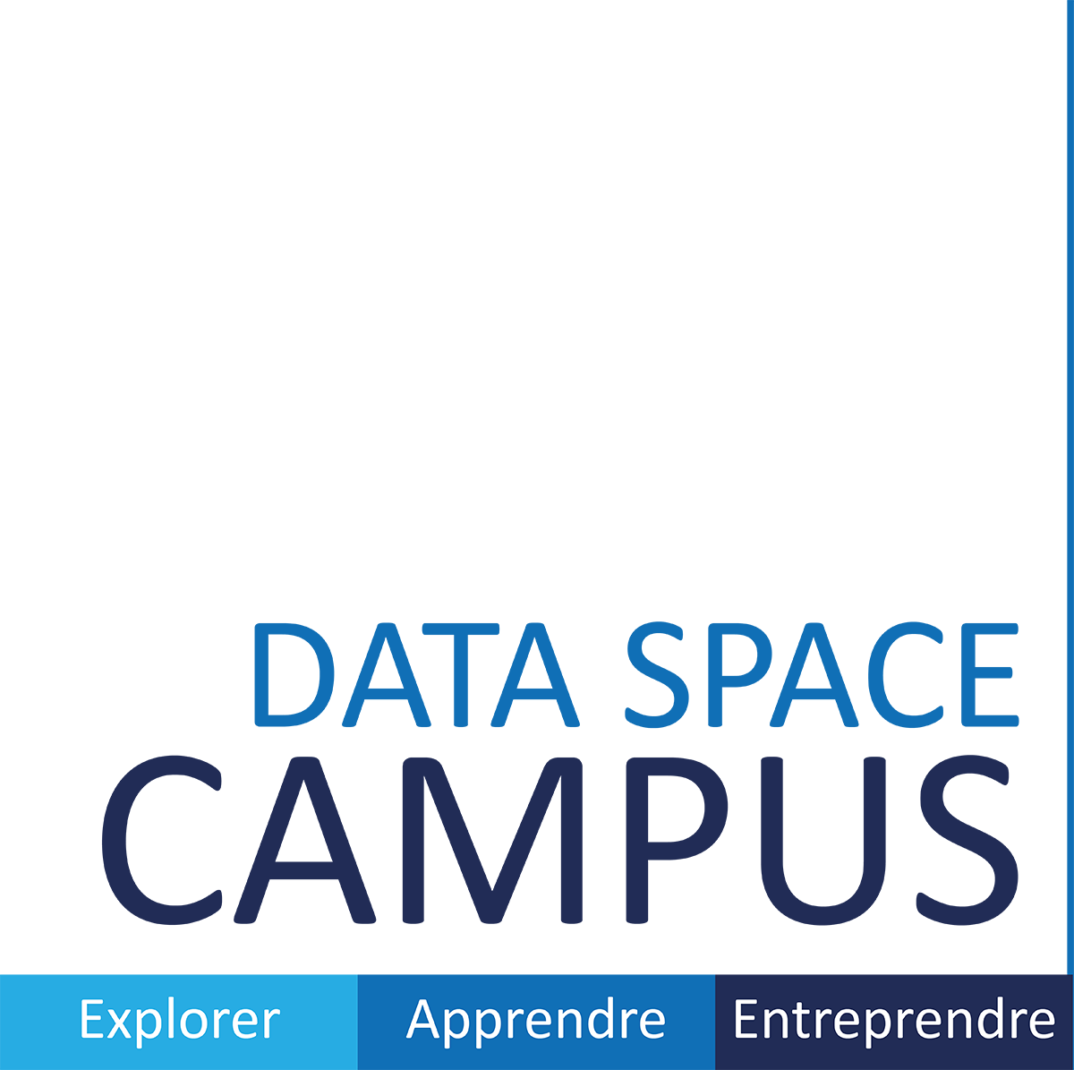 Data_space_fr