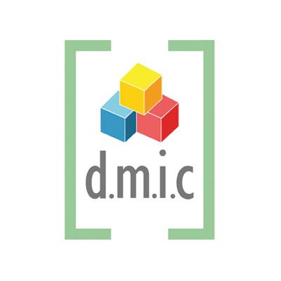 Logo DMIC