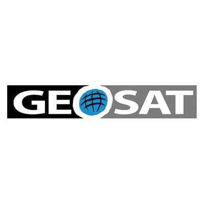 Logo Geosat