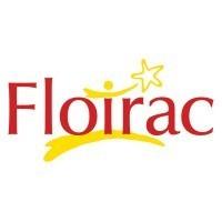 Logo Floirac