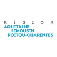 Logo Region ALPC
