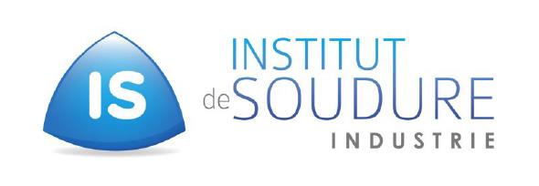 institut_soudure