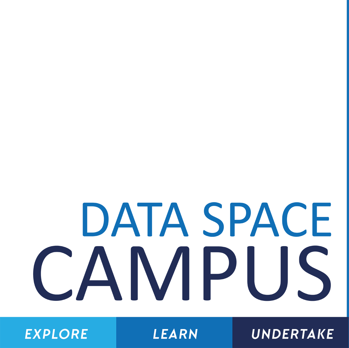 Data_space