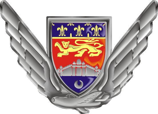 Le Ministère De La Défense Recrute