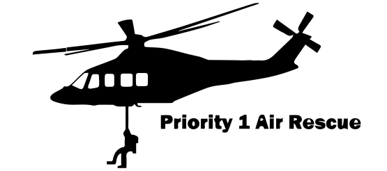 Priority One Air Rescue