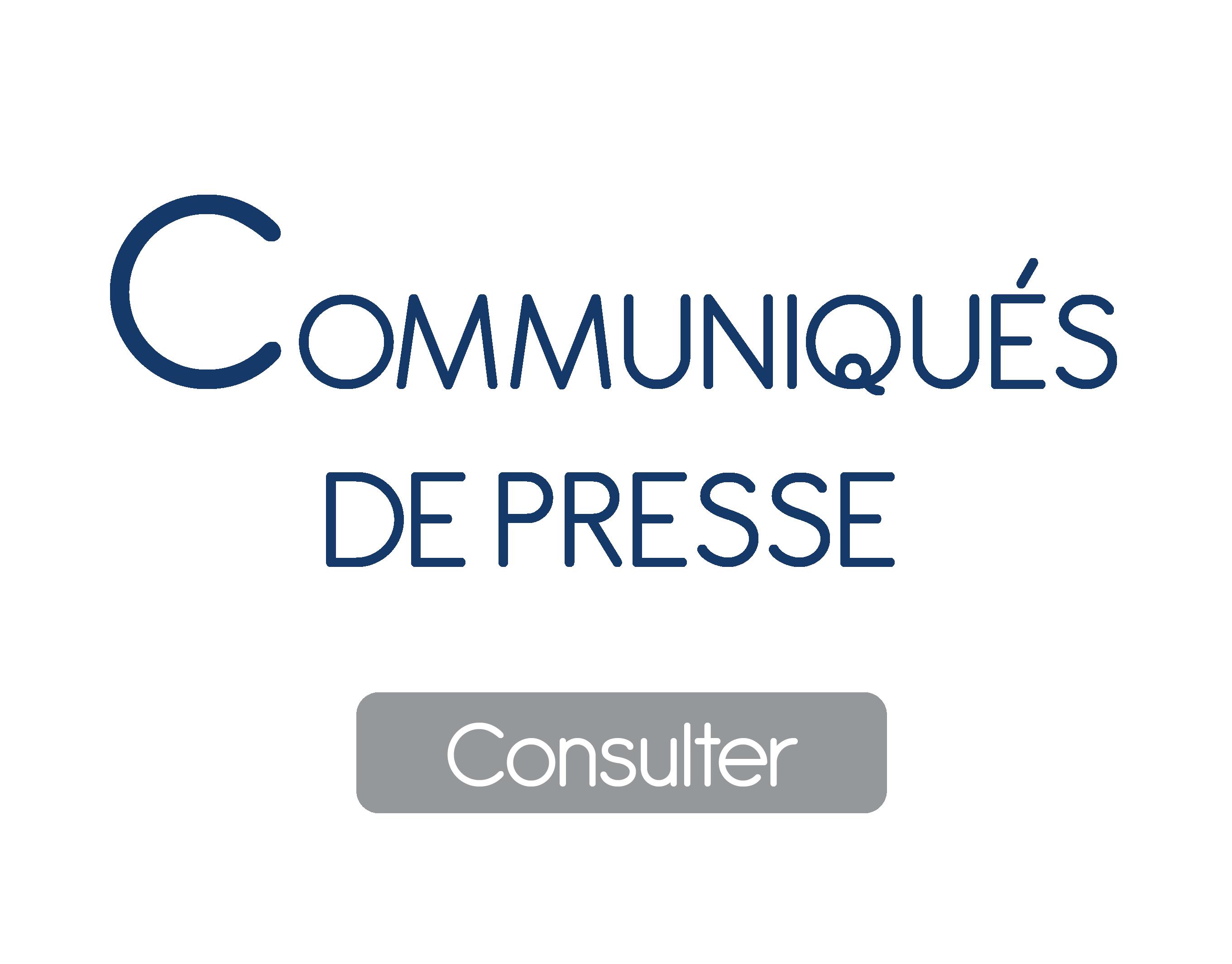 Communiqué Presse-01