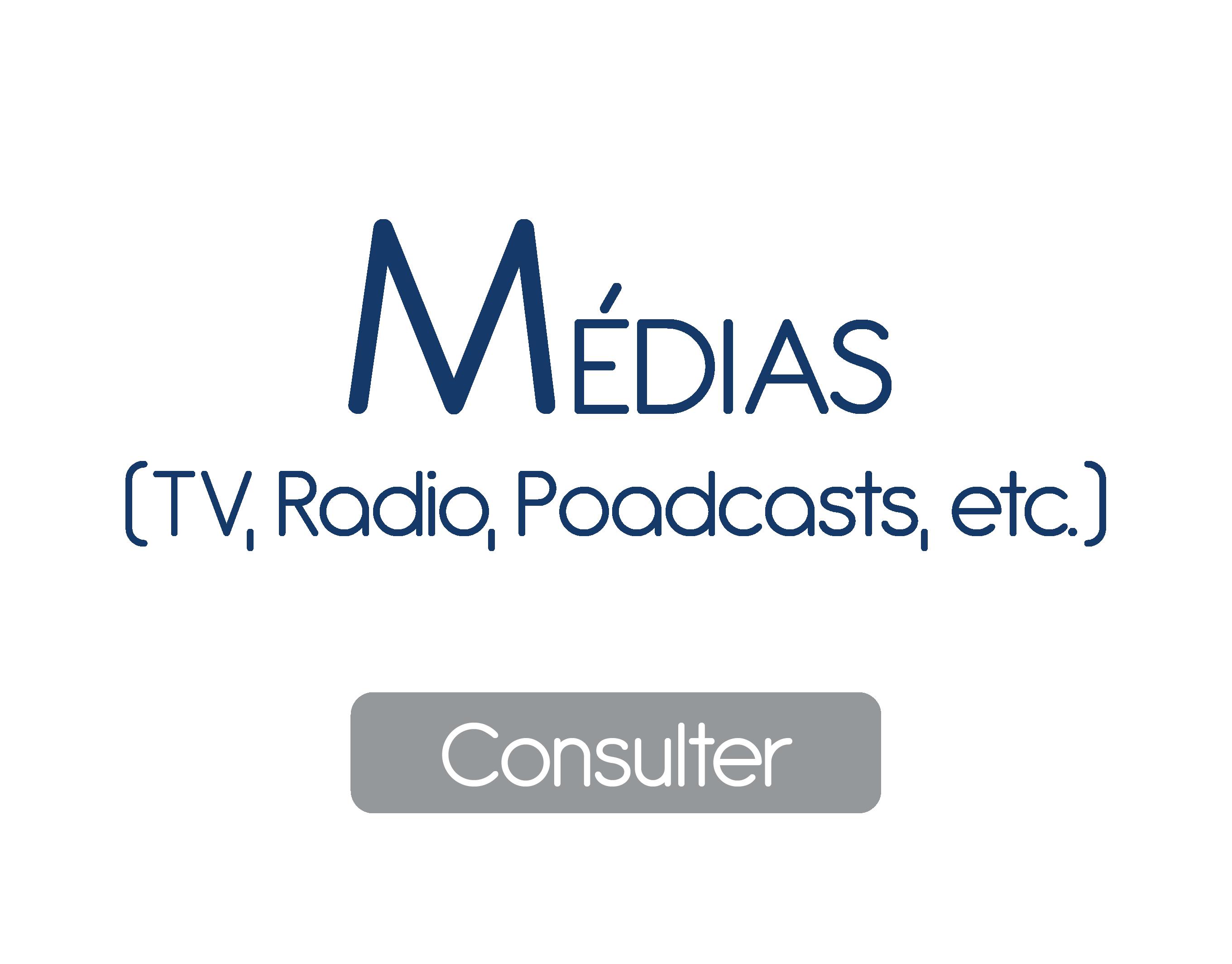 Médias-05
