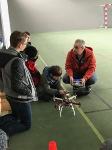 Drone_indoor