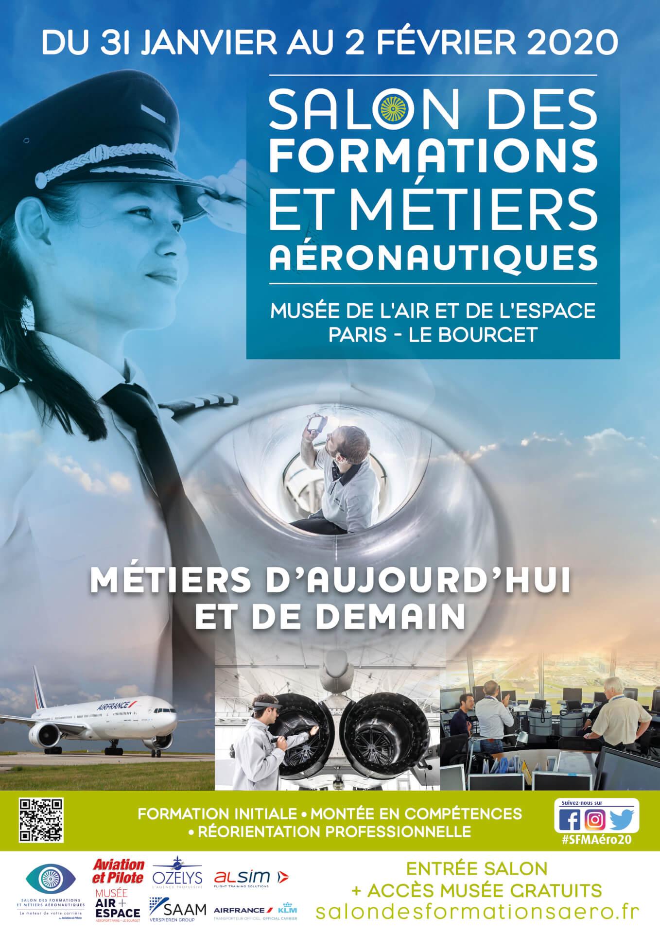 Affiche-SFMA-Bourget-2020-OK