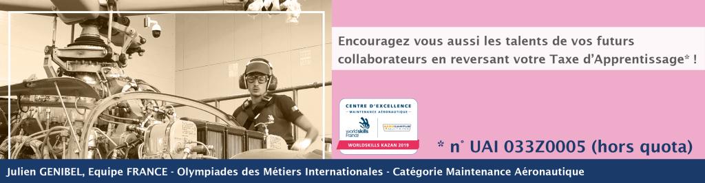Bandeau_site_web_Campagne_Taxe_d'apprentissage_2020
