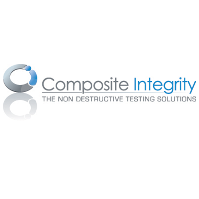 Composite_integrity