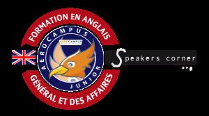 Logo AAJ & S_v2C-01